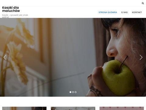 COLWAY linia kosmetyczna colway