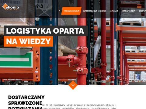 Www.ekonip.pl