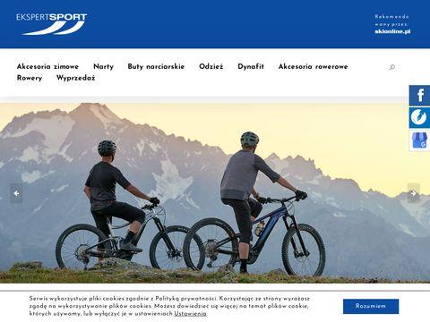 Ekspert-sport.pl