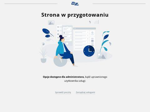 ELEKTROSOUND - Strona główna
