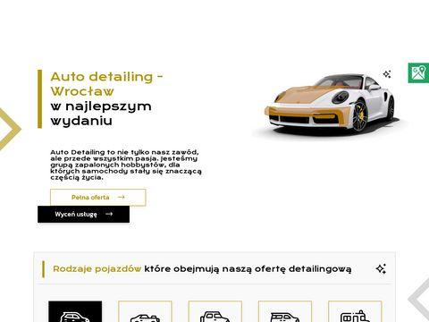 Elitestudio.com.pl