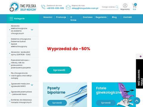 Tworzenie stron www. Projektowanie kreatywne www