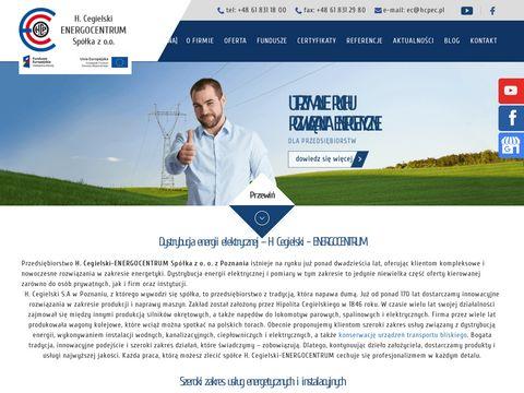 Www.energocentrum.hcp.com.pl