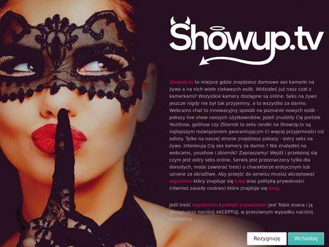 Sex Shop - internetowy sklep erotyczny - Sex Shop