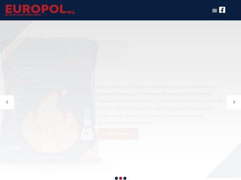 Europol1.pl