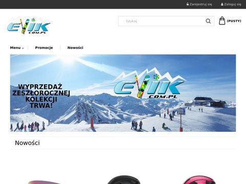 Evik.com.pl