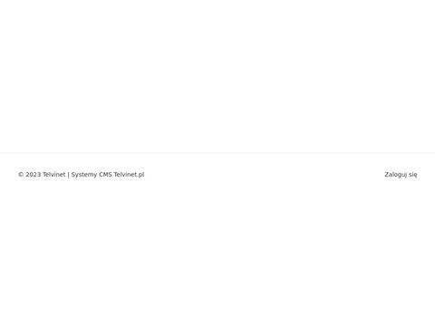 EWA ROMANOW-G�OWACKA aranżacje wnętrz