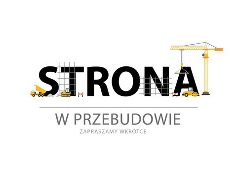 Www.farbart.pl