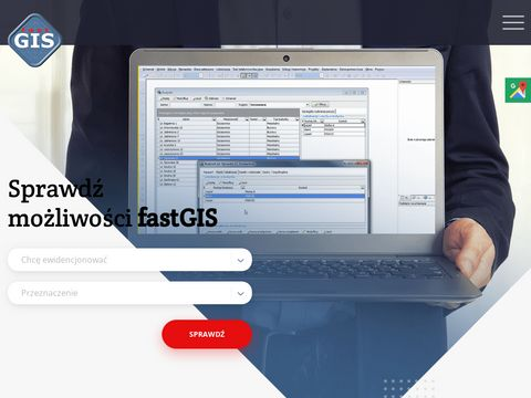 Fastgis.com