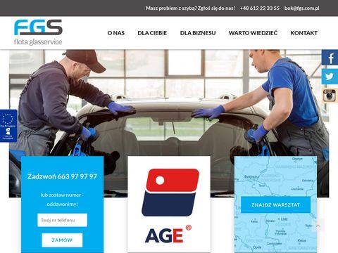 Fgs.com.pl