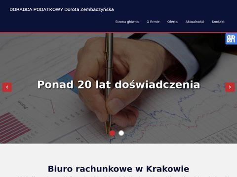 Fidus-podatki.pl