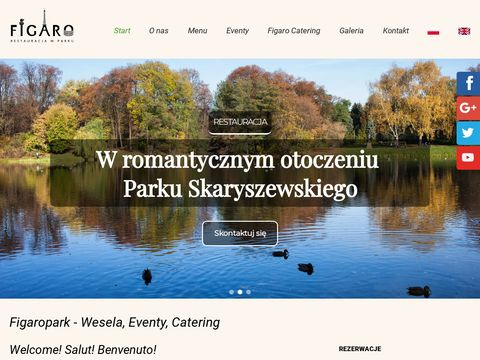 Www.figaropark.pl