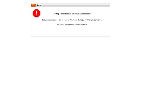 Filmowanie Warszawa 鈥� produkcja filmowa