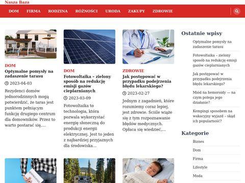 Www.FirmowaBaza.pl