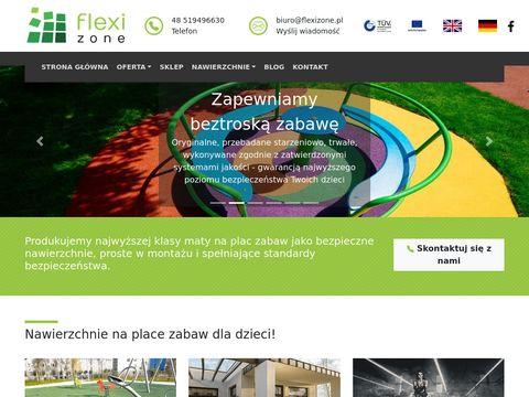 Www.flexizone.pl