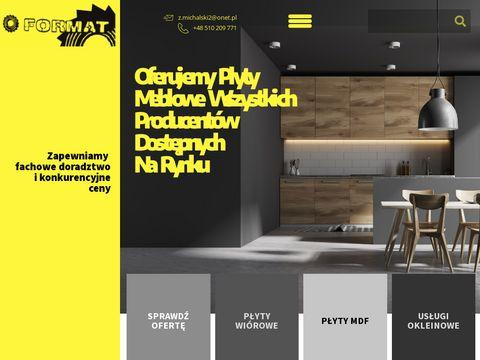 Format.warszawa.pl