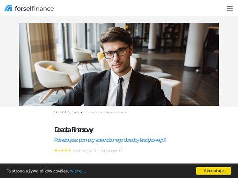 Forsel Finance