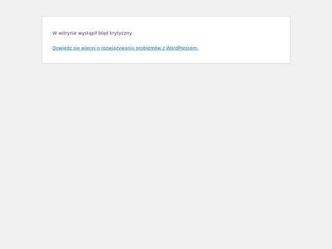 GÅ'os Gorzowa Wielkopolskiego - Regionalny Portal Informacyjny
