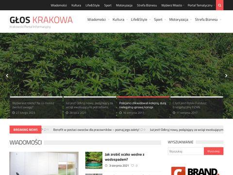 Gazeta Tychy - Regionalny Portal Informacyjny