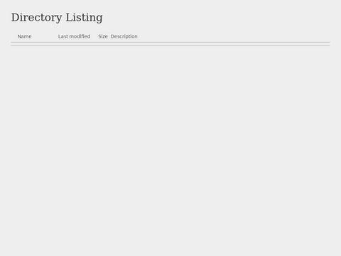 GetSell.com Internetowa Gra Giełdowa