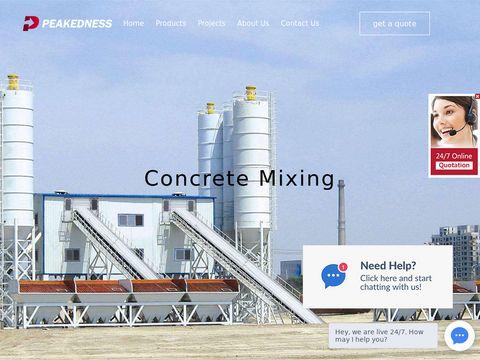 Www.glazremonty.pl Ekipa remontowa