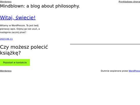 GÅ'os Bytomia - Regionalny Portal Informacyjny