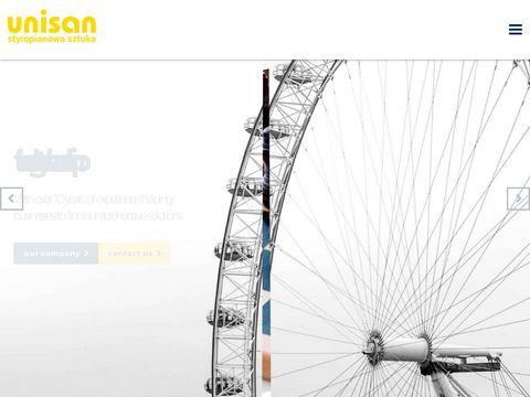 GÅ'os Olsztyna - Regionalny Portal Informacyjny