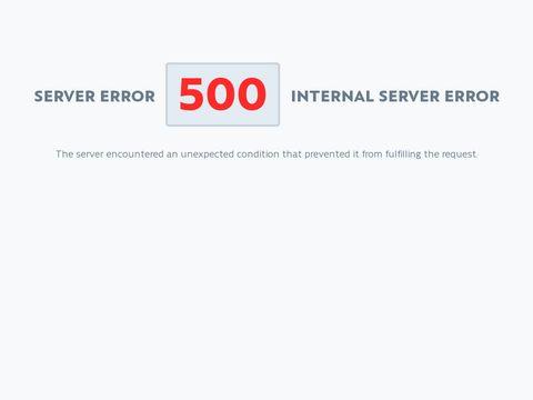 Www.gmautomatyka.pl