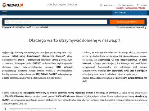 GOMUŁKIEWICZ Adwokaci i Radcy Prawni - Wrocław
