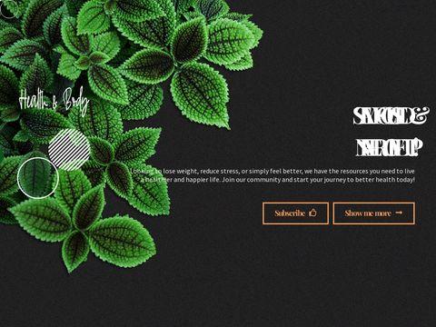 Http://www.health-body.org