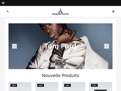 Polowania dewizowe - Helenowo Hunting