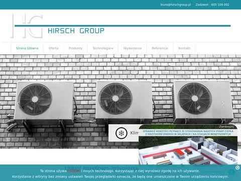 Hirschgroup.pl