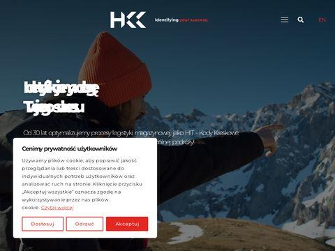 Hit-kody.com.pl