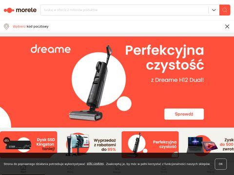 Zabawki - hulahop.pl