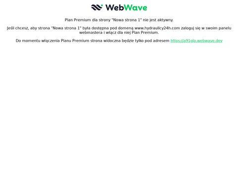 Pogotowie hydrauliczne Warszawa 518 782 646