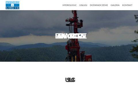 Hydrologic.com.pl