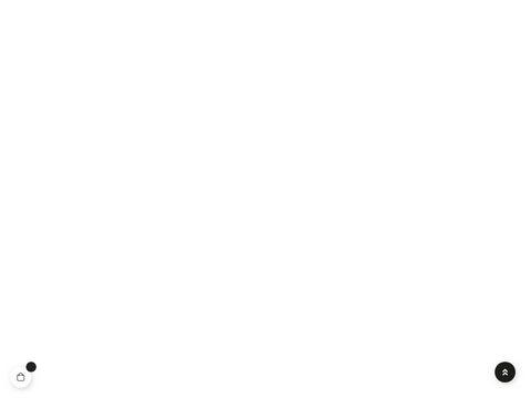 Szkolenia bhp przez internet - i-szkoleniabhp.pl