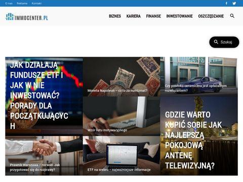 Immocenter.pl