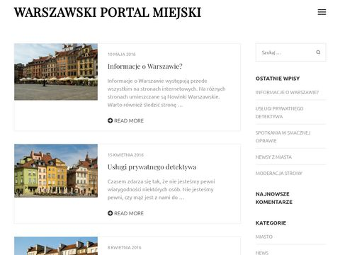 Mieszkania Kielce