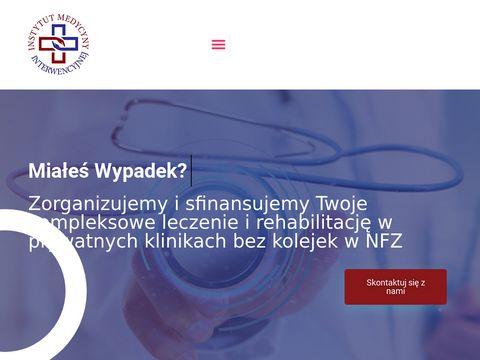 Www.inmedin.pl