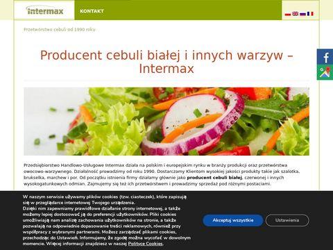 Intermaxphu.pl
