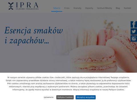 Ipra.pl