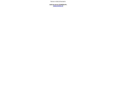 JLM naprawa klimatyzacji Rzeszów
