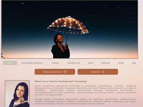 Joanna Muszak