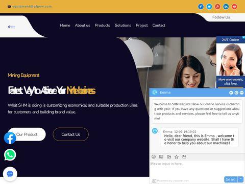 Karcher - Pranie tapicerki w Poznaniu