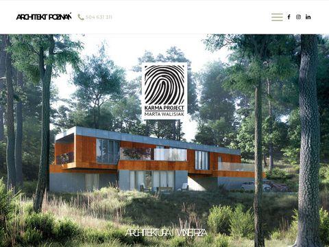 Http://www.karma-project.pl