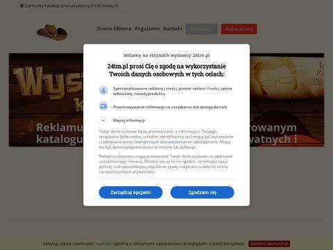 Darmowy-SEO-Katalog-Stron-WWW