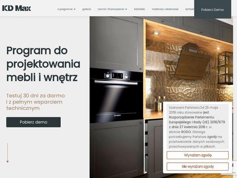 Kdmax.pl