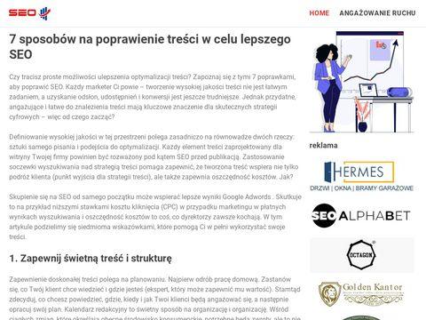 KIM-Tech - Czytniki i skanery kodów kreskowych, kolektory danych Sunlux