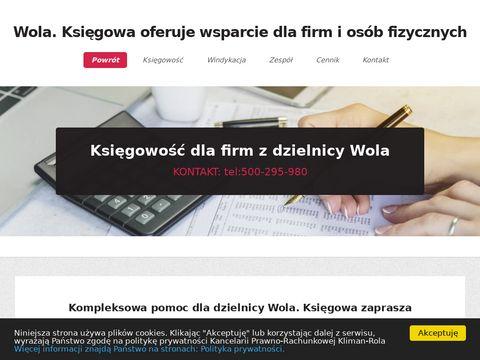 Prawnik i Radca prawny zapraszajÄ… na porady prawne